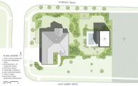 014-srygley-poolhouse-marlon-blackwell-architects