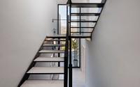 015-cc-house-ariasrecalde-taller-de-arquitectura