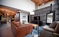 015-loft-atlanta-heirloom-design-build