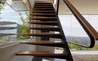 015-shou-sugi-ban-house-schwartz-architecture