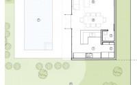 015-srygley-poolhouse-marlon-blackwell-architects