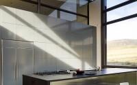 015-wapiti-valley-residence-studioryker