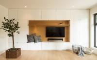 016-edgemont-house-nelsondesign