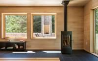 016-family-retreat-salmela-architect