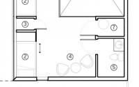 016-srygley-poolhouse-marlon-blackwell-architects