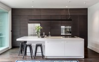016-wanganui-ave-home-jessop-architects
