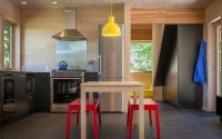 017-family-retreat-salmela-architect