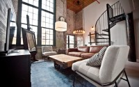 017-loft-atlanta-heirloom-design-build