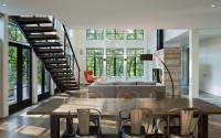 018-milan-hill-house-studio-marchetti
