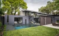 018-power-street-house-rossetti