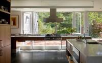 018-shou-sugi-ban-house-schwartz-architecture