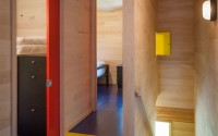 019-family-retreat-salmela-architect