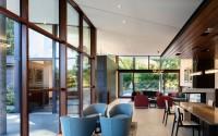 019-house-david-coleman-architecture