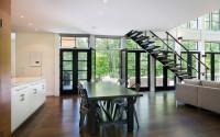 019-milan-hill-house-studio-marchetti