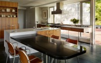 019-shou-sugi-ban-house-schwartz-architecture