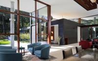 020-house-david-coleman-architecture