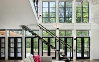 020-milan-hill-house-studio-marchetti