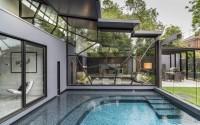 020-power-street-house-rossetti