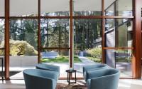 021-house-david-coleman-architecture