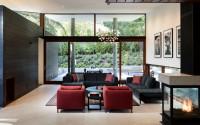 022-house-david-coleman-architecture