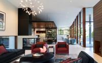 024-house-david-coleman-architecture
