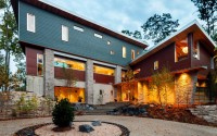 026-m22-house-michael-fitzhugh
