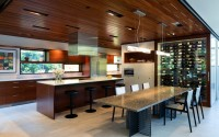 027-house-david-coleman-architecture