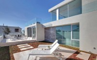 027-luxury-residence-corr-contemporary-homes