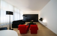 001-apartment-1418-filip-deslee