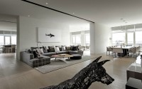 001-kiev-apartment-minotti-london-rbd