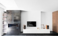 001-lejeune-residence-architecture-open-form