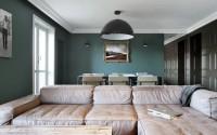 001-mp-apartment-bs-architetti