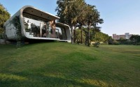 001-pool-house-42mm-architecture