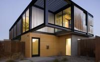 001-sosnowski-residence-chensuchart-studio