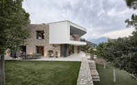 001-villa-la-madone-a2cm