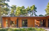 001-villa-ljung-johan-sundberg-arkitektur