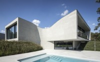 001-villa-mq-ooa-office-architects