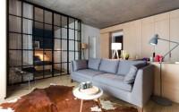 002-apartment-bogdan-ciocodeica-diana-rosu