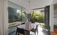 002-hambly-house-dpai-architecture