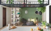 002-home-kaohsiung-city-hao-design