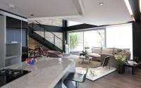 002-house-mexico-hansi-arquitectura