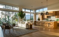 002-modern-view-home-dtm-interiors