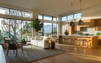 002-modern-view-home-dtm-interiors