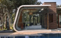 002-pool-house-42mm-architecture