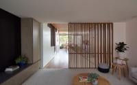 002-queenscliff-06-watershed-design