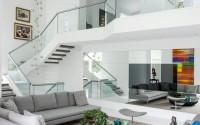 002-residential-3-westgrove-general-contractors