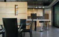 002-sosnowski-residence-chensuchart-studio