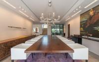 002-southampton-residence-julia-roth-design