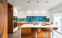 002-vancouver-island-home-km-interior-designs