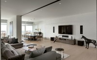 003-kiev-apartment-minotti-london-rbd
